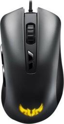 Mysz Asus TUF M3 RGB