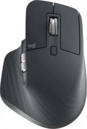 Mysz Logitech MX Master 3 Graphite (910-005694)