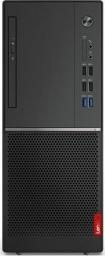 Komputer Lenovo Essential V530t, Intel Core i3-9100, 4 GB, 1TB HDD