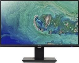 Monitor Acer EB243YBbirx (UM.QE3EE.B01)