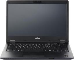 Laptop Fujitsu Lifebook E559 (VFY:E5590M151SPL)