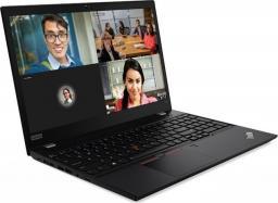 Laptop Lenovo ThinkPad T590 (20N4004XPB)