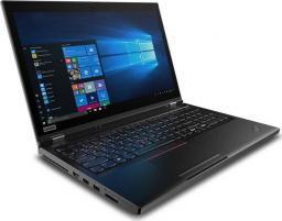 Laptop Lenovo ThinkPad P53 (20QN0010PB)