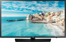 "Telewizor Samsung HG40EJ470MKXEN LED 40"" Full HD"