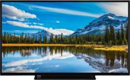 "Telewizor Toshiba 49L1863DG LED 49"" Full HD"