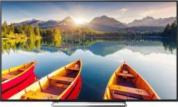 "Telewizor Toshiba 65U6863DG LED 65"" 4K (Ultra HD)"