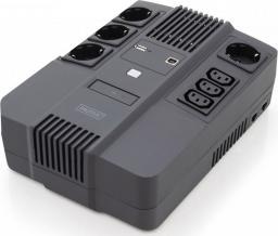 UPS Digitus AVR-DN-170111