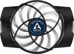 Chłodzenie CPU Arctic Alpine AM4 LP (ACALP00023A)
