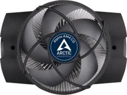 Chłodzenie CPU Arctic AM4 CO