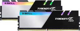 Pamięć G.Skill Trident Z Neo, DDR4, 16 GB, 3600MHz, CL16 (F4-3600C16D-16GTZNC)