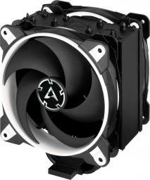 Chłodzenie CPU Arctic Freezer 34 eSports Duo (ACFRE00061A)