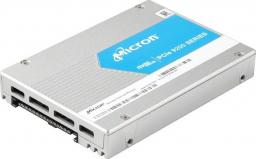 Dysk SSD Micron 9200 PRO  2,5 1,92TB