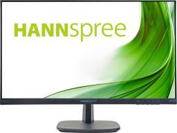 Monitor Hannspree HS278PPB