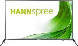 Monitor Hannspree HL326UPB