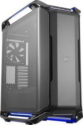 Obudowa Cooler Master Cosmos C700P Black Edition (MCC-C700P-KG5N-S00)