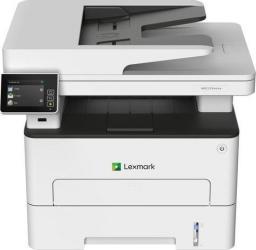 Urządzenie wielofunkcyjne Lexmark MB2236adwe (18M0710)