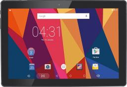 Tablet Hannspree SN1ATP3B Hercules 10.1 16GB