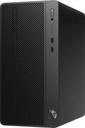 Komputer HP 290 Intel Core i5-8500, 8 GB, 256GB SSD