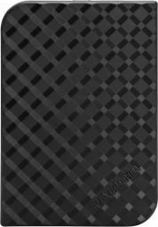 Dysk zewnętrzny Verbatim SSD 480GB Verbatim Store'n'Go (53229)