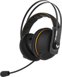 Słuchawki Asus TUF Gaming H7 (90YH01NY-B3UA00)