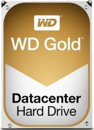 """Dysk Western Digital Gold 4 TB 3.5"""" SATA III (WD4003FRYZ)"""