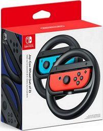 Nintendo Joy-Con Steering Wheel Pair