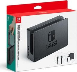 Nintendo Switch Station Set, Charger