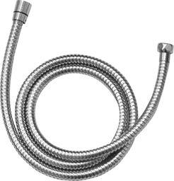 Wąż prysznicowy Deante chrom 175cm (NDA_075W)