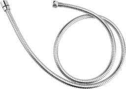 Wąż prysznicowy Deante chrom 120cm (NEA_021W)