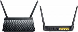 Router Asus RT-AC52U