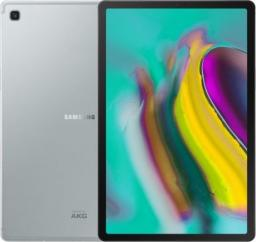 Tablet Samsung Galaxy Tab S5e LTE 4/64GB Srebrny