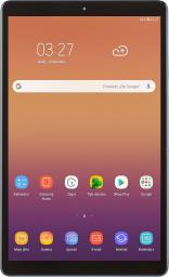 "Tablet Samsung Galaxy Tab A 2019 10.1"" 32 GB Złoty  (SM-T510NZDDDBT)"