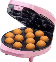 Bestron Bestron cake pop maker DCPM12, Cookie Maker(Pink)