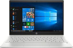Laptop HP HP Pavilion 13 FHD i5-8265U 8GB 256GB SSD NVMe W10 - PROMOCYJNA CENA