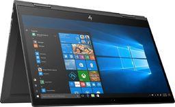 Laptop HP ENVY 15-cn0001ne x360 (4MK09EAR)
