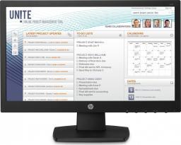Monitor HP V197 (V5J61AA)