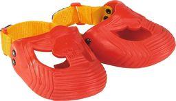 Big BIG Shoe-Care Shoe Shoe - 800056455