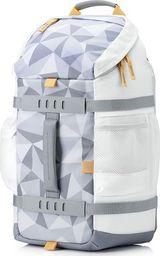 Plecak HP HP Odyssey Sport Backpack Facets 15.6 - 5WK92AA # FIG