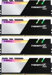 Pamięć G.Skill Trident Z Neo, DDR4, 64 GB,3200MHz, CL14 (F4-3200C14Q-64GTZN)