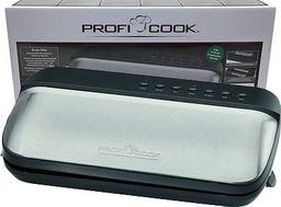 ProfiCook Proficook PC VK 1134, vacuum sealer(stainless steel)