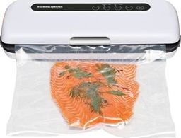 Rommelsbacher Rommelsbacher VAC 110 vacuum sealer (white / black)