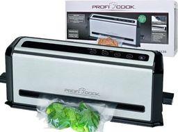 Profi Cook ProfiCook PC-VK 1133
