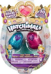 Figurka Spin Master Figurki Hatchimals 2-pak (6047181)