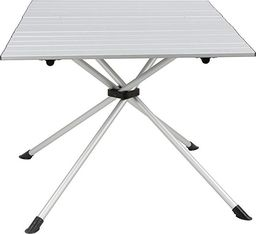 Portal Outdoor Portal Outdoor Faro 10700012500000, Table(gray, for 4 people)