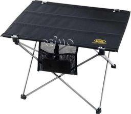 Camp4 Camp4 Table Daytona 57x42x37cm 910870, Table