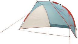 Easy Camp Easy Camp Bay - 120296