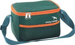 Lodówka turystyczna Easy Camp Easy Camp Easy Cooler S - 600024