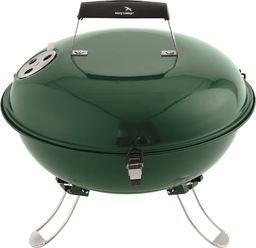 Easy Camp Easy Camp Adventure Grill Green - 680195