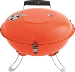 Easy Camp Easy Camp Adventure Grill Orange - 680194