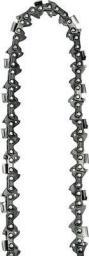Einhell Einhell Replacement Chain 35cm 1.1 52T 3/8 - 4500196